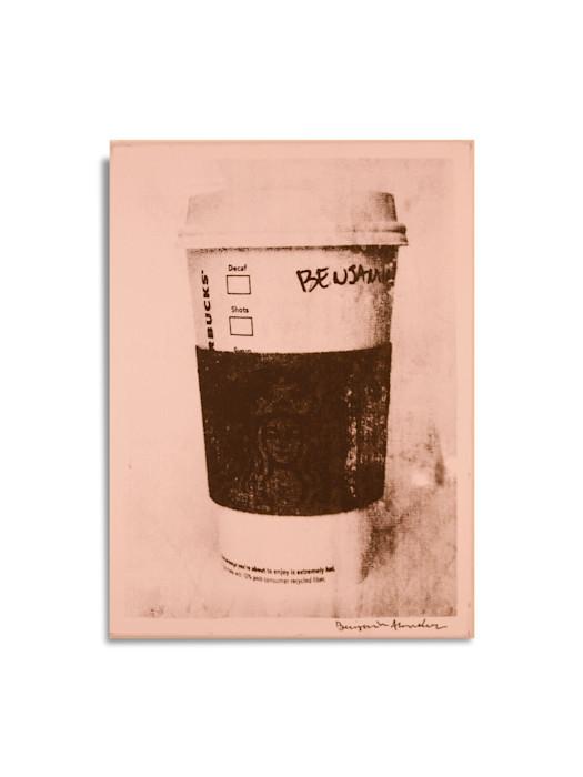 Untitled_starbucks_cup_light_pink_benjamin_alejandro_20x26_pgxosy