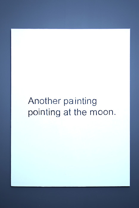 Another_painting_pointing_at_the_moon_acrylic_canvas_36_22x48_22_3400_doyjxd