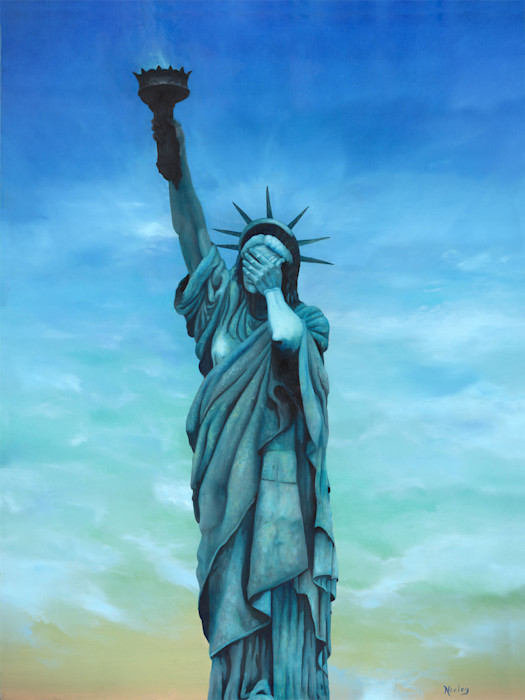 My-lady-statue-of-liberty-copy_vwe687
