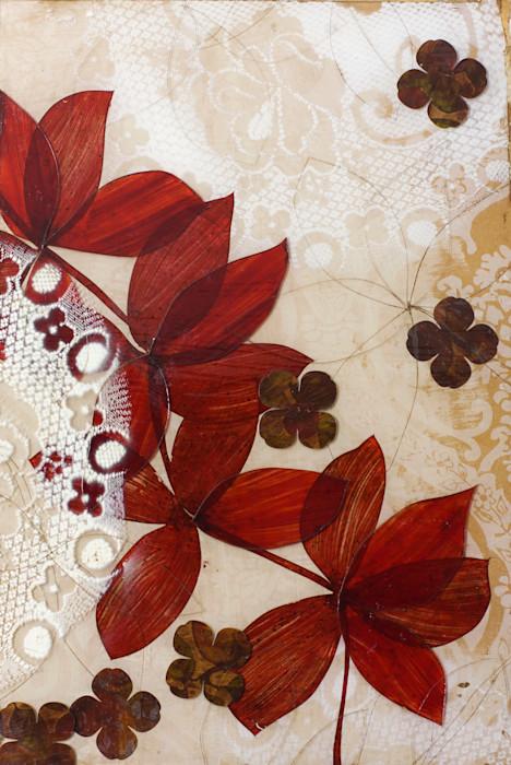 Flowers_red_pbsuiy