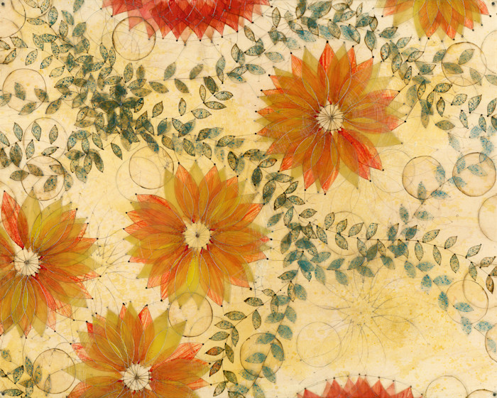 Sunflowers_30x24_bbs5gw