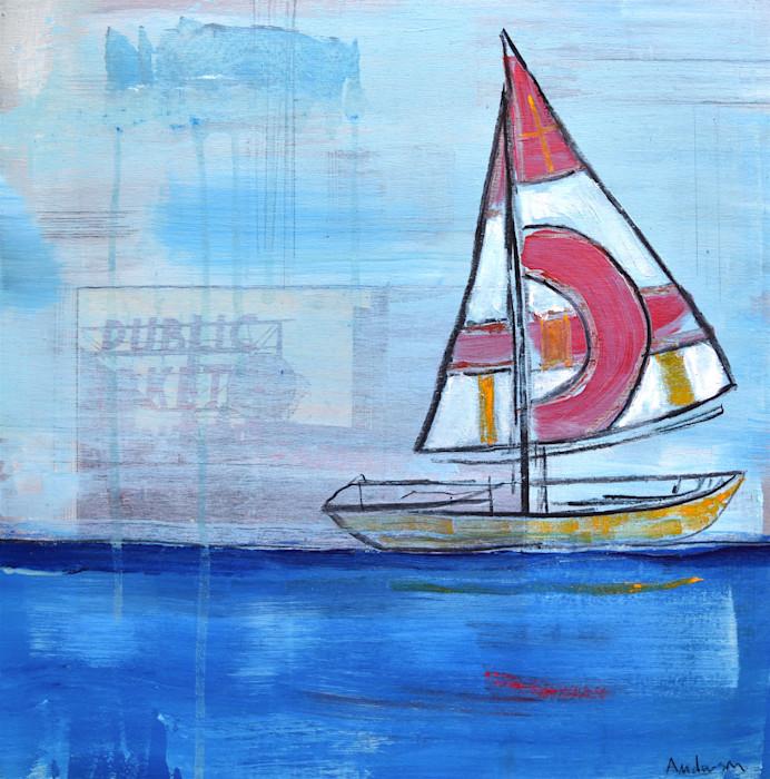 Pikes_place_sail_auha4i