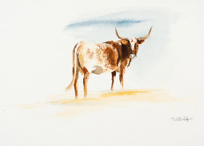 _dsc5203_fence_jumpers_watercolor_lzdx8g