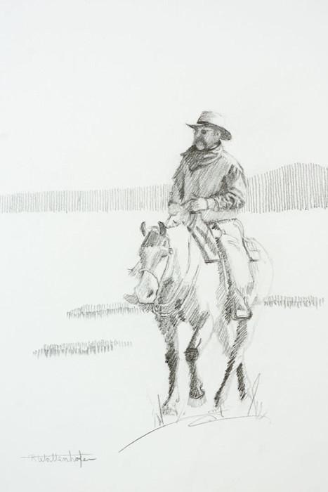 _dsc5267_robert_riding_fuows6