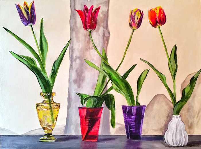 Tulips_rick_osborn_kdkd3g