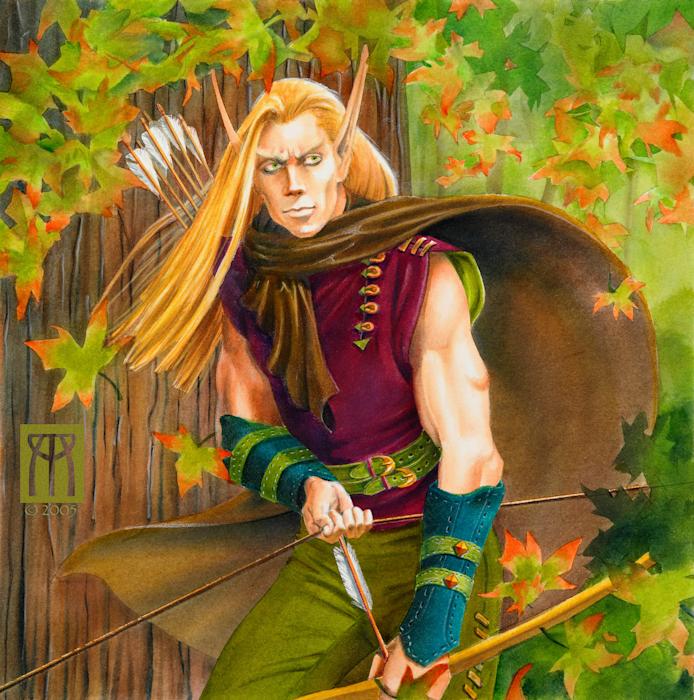 Elf_hunter_uor7ej