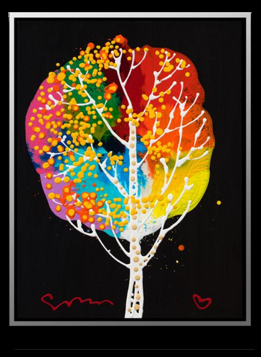 The-poet_s-tree_uld4ht