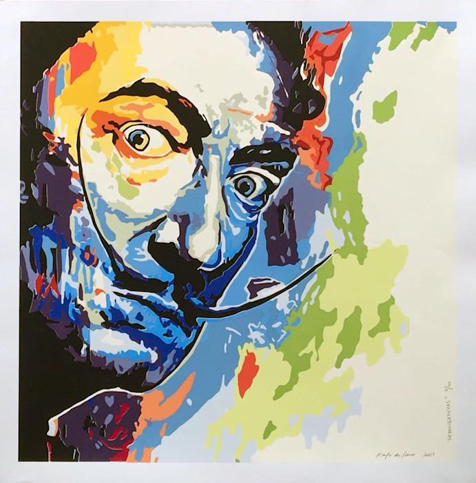 Reminiscencias-salvador-dali-painting-karla-de-lara-seriagraph-wet-paint-nyc_ylbs3s