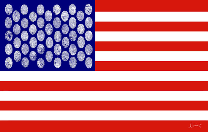Flagprintas1kw_udatkm