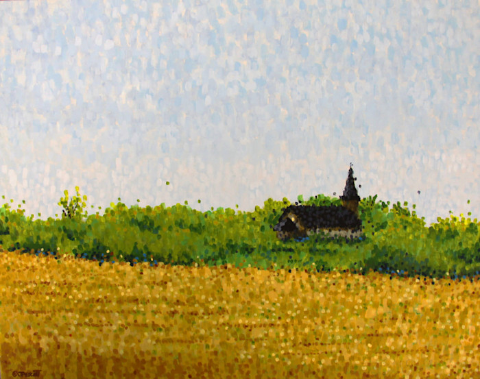 Prairie_church_original_iwjp8t