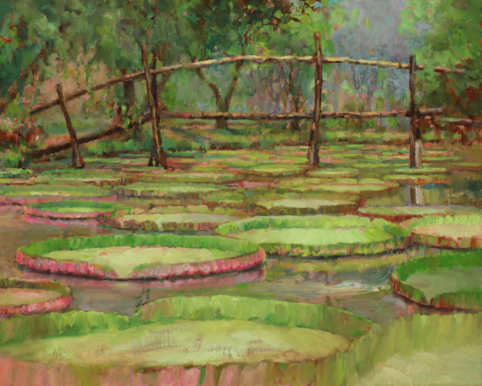 Monkey_bridge_oil_painting_150ppi_bdmd10