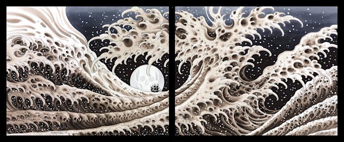 Waves-art-wall_pzghk9