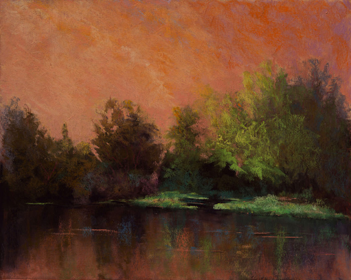 Evening_fire_light_in_the_wetlands_opit_for_web_nftptf