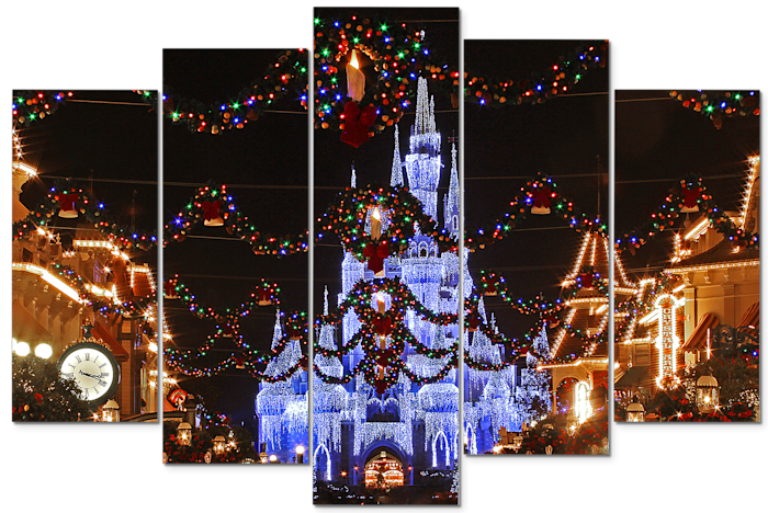 Magic_kingdom_at_christmas_l6pd30