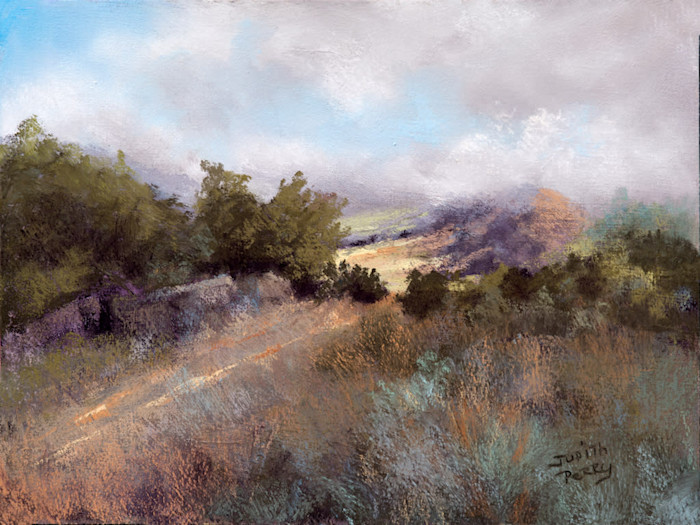 Desert_overlook-monitor_pass-resized_for_fb_bus_page_xlbl8s