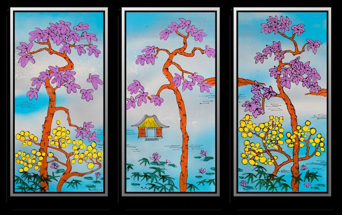 Floating-world-triptych_lsotbk