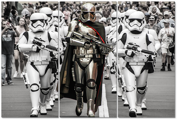 Stormtroopers_march_khhgu1