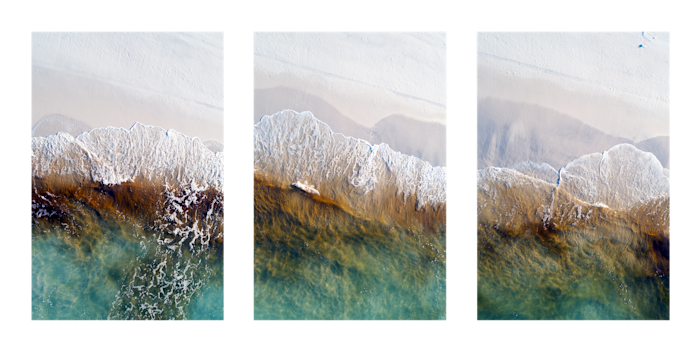 Outfall_no._64_triptych_dcyvdm