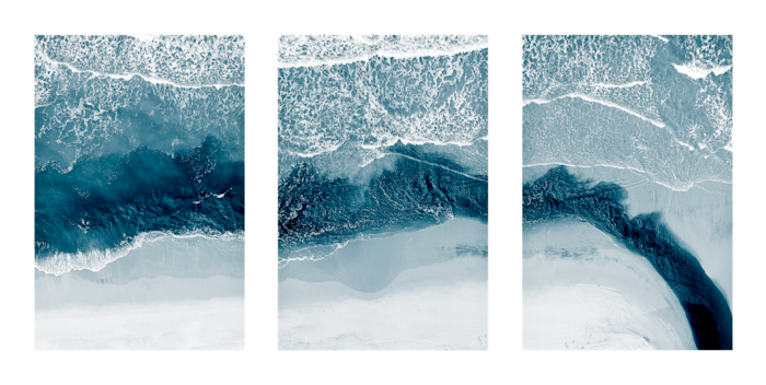 Outflow_no._74_triptych_qozxoc