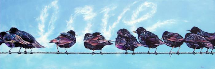 Love...birds_azmqkf
