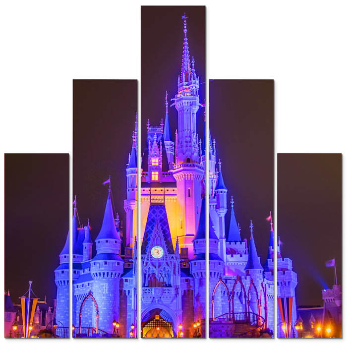 Cinderella_s_castle_at_night_1_rcgu5h