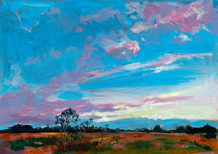 Scott-neil_004_sunrise-over-queensland-farmland_web_v3rj2l