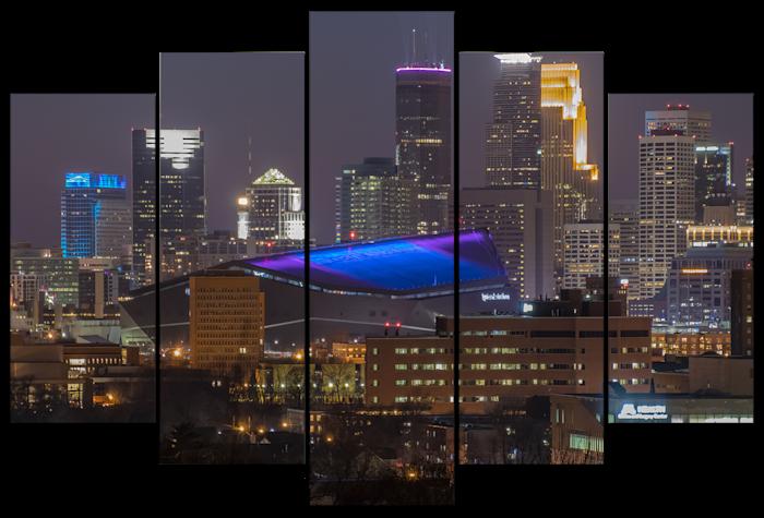 Minneapolis_superbowl_apyk1y