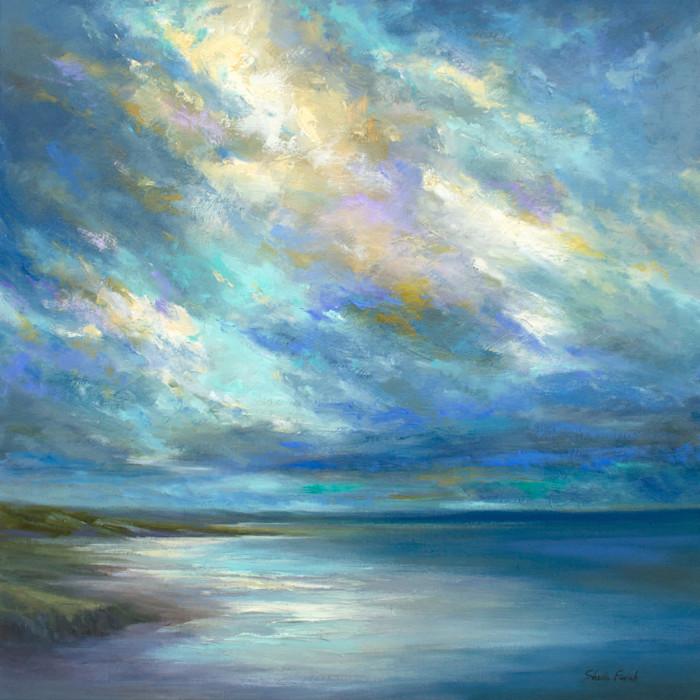 4498-coastal-clouds35-20x20_briitf
