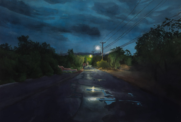 Nocturne_upper_canyon_road_n83aeb