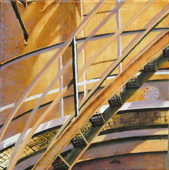 Wind_gasworks_stairs_1000_qdkylk
