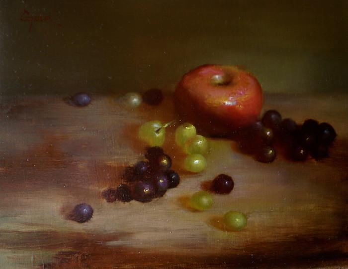 Fruitoftheday_jwpek1
