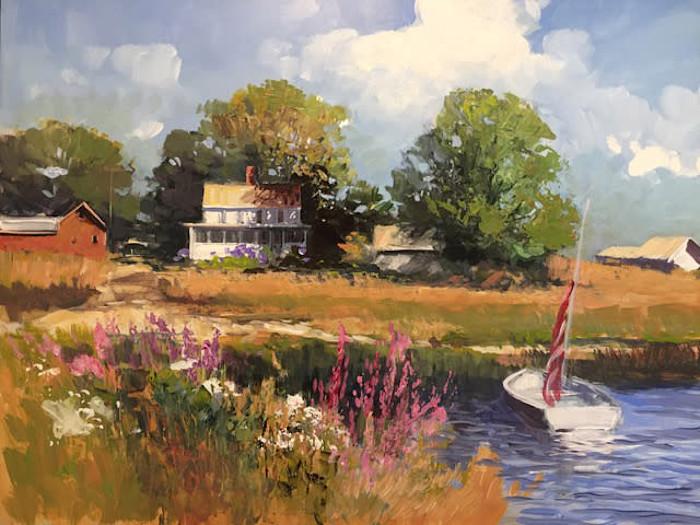 The-sail-boat_nyzapn