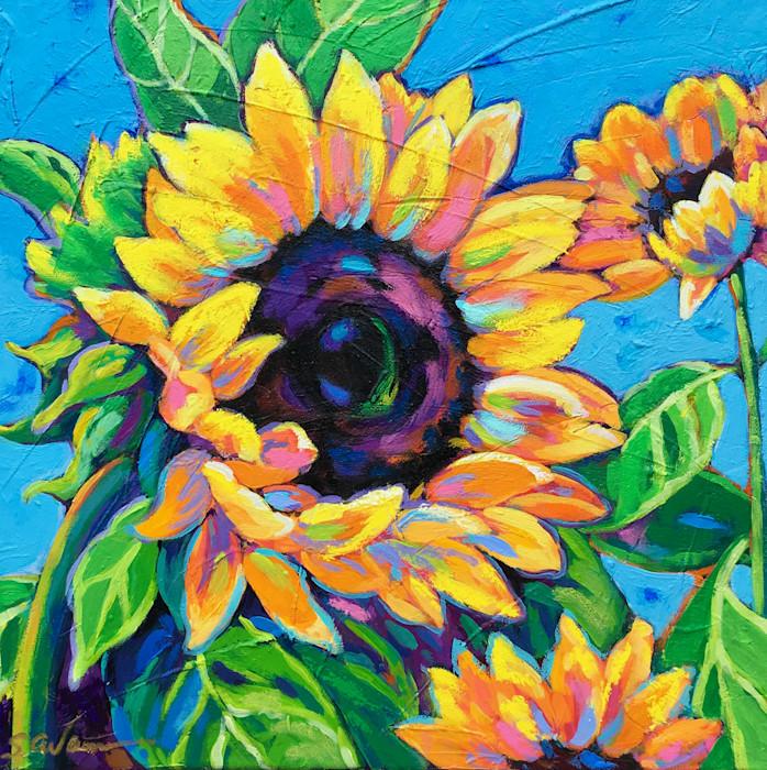 Sunfloweres_dance_in_blue_web_zg2wrm