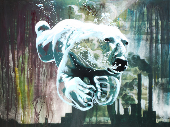 Polar_bear_shkfgw
