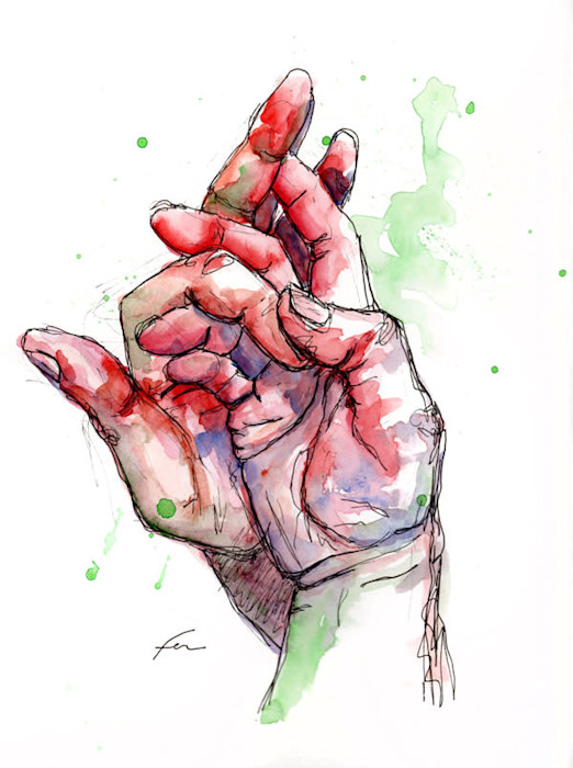 Holdinghandstudy1_hfxwob