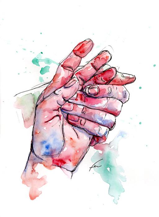 Holdinghandstudy3_dhr5ih