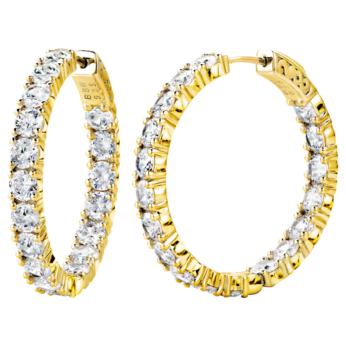 18_kgp_1.25__4mm_double_sided_in_and_out_couture_hoops-z30208-a-210000000434_ljnqh6