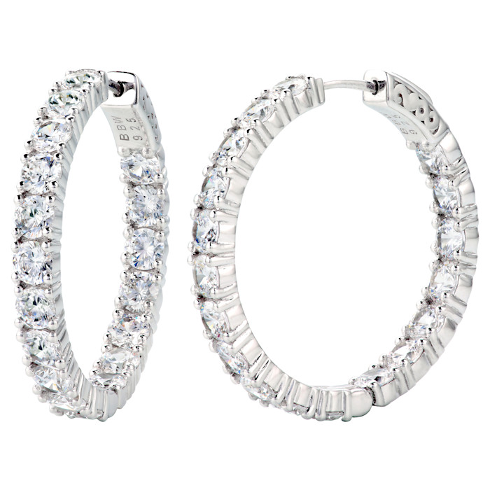 Sterling_silver_1.25_4mm_double_sided_in_and_out_couture_hoops-z30207-a-210000000433-_aoe3vu