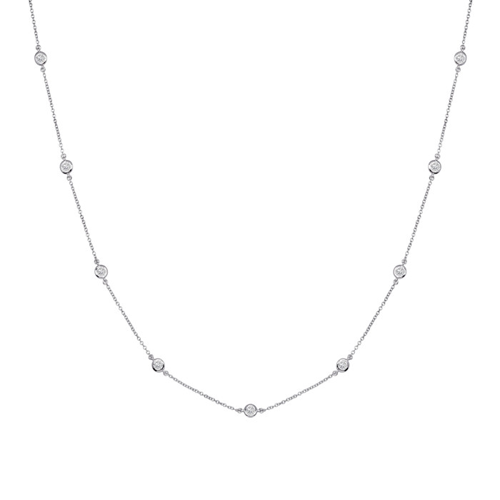 Sterling_silver_short_floating_necklace-g100015-svr-a-210000000355-_hcpcig