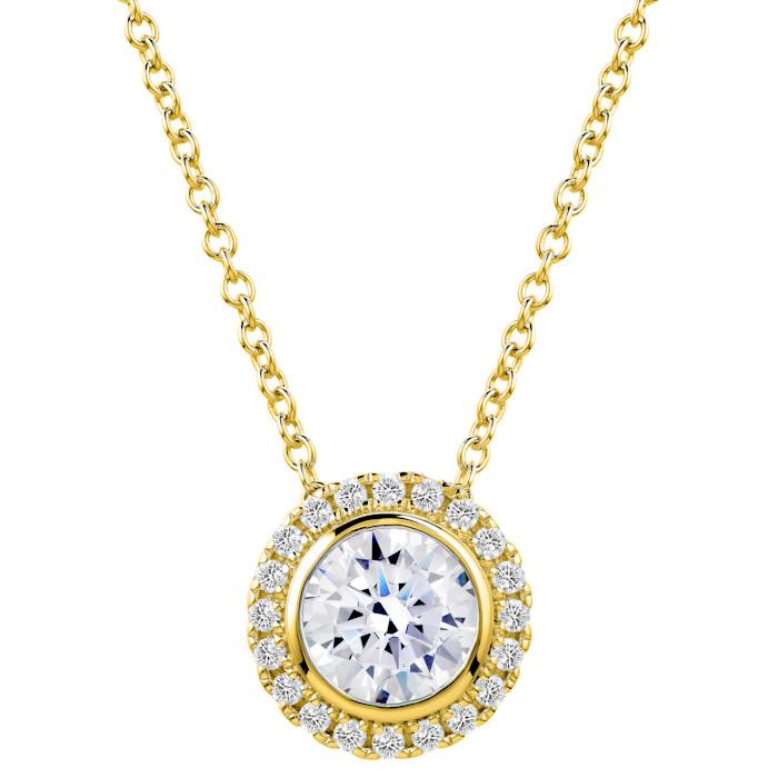 18_kgp_2_carat_round_pendant_necklace_with_halo_-z30221-a-210000000473_dmazah