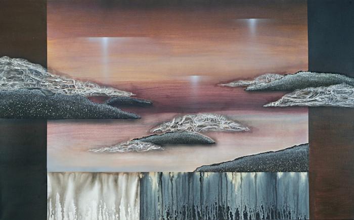 Abstract_landscape_brkpyg
