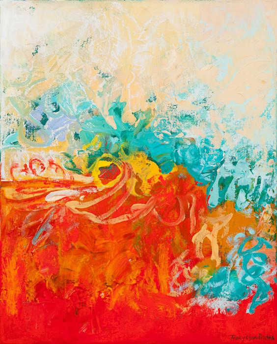 Tracy_lynn_pristas_chicago_artist__original_art_rustle_of_the_ancients_ii._xmprx9