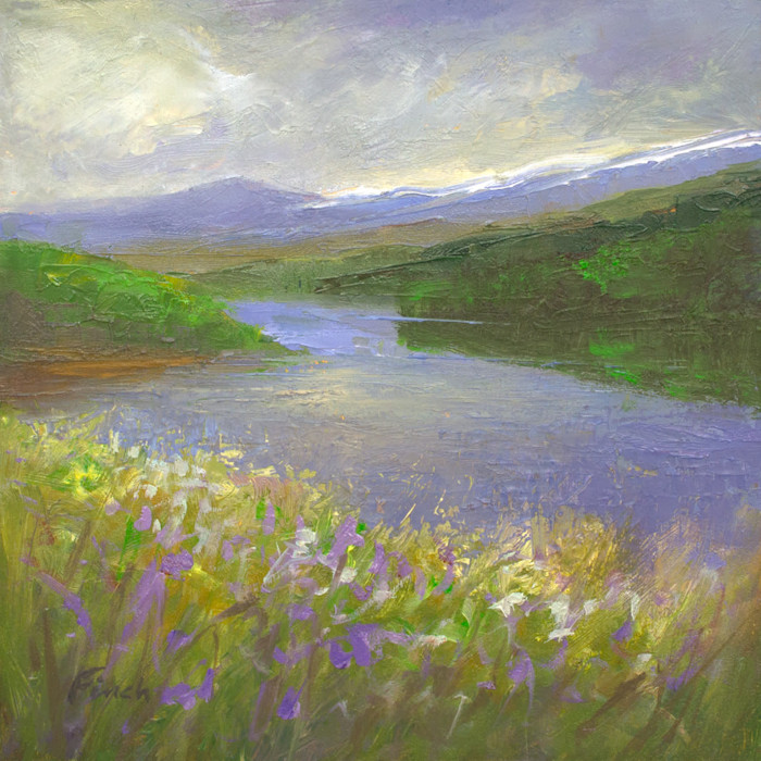 4480_southernview-crystalsprings6x6oil_idfeaf