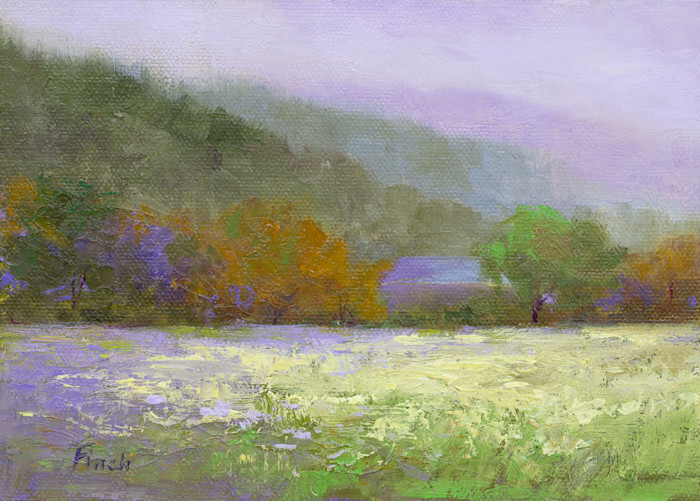 4380_bluebarninmorningfog5x7oil_xq3s6q