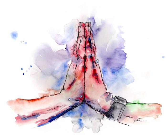 Prayinghands_zeamyg