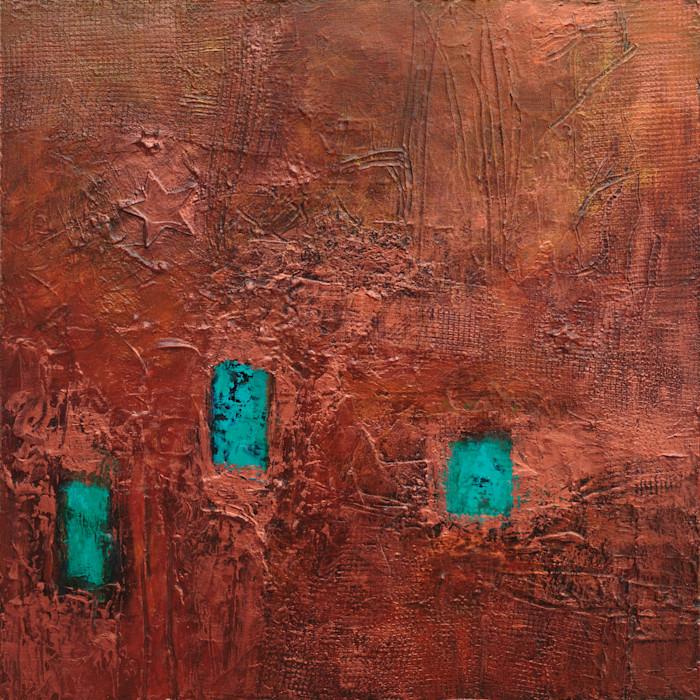 Tracy_lynn_pristas_textured_artwork__old_medicine__southwestern_artwork_w5rre2