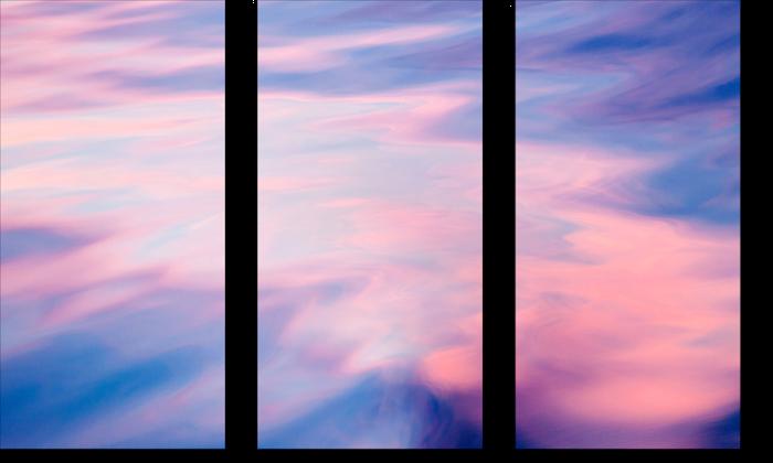 100706_594_triptych_x7wjkv
