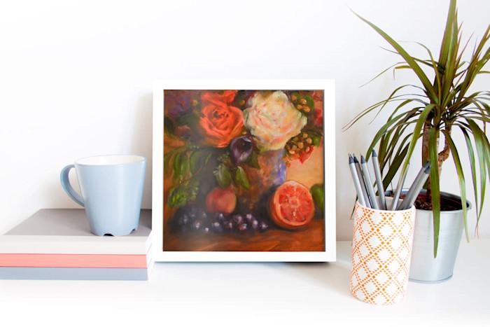 Floral-still-life_vpbura