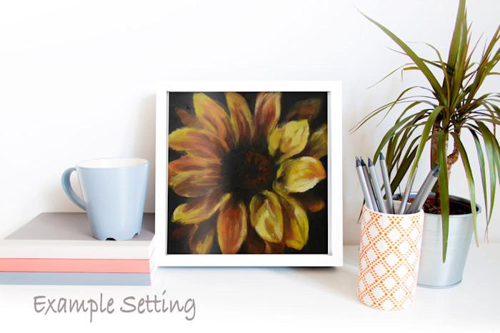 Sunflower-small-file_ujkfxc