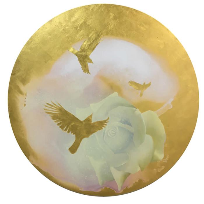 Annunciation.24.016_pmmhoq
